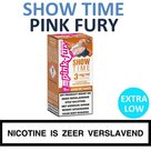 Pink-Fury-Show-Time-(Kaneel-Gebak)-3mg