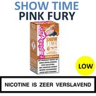 Pink-Fury-Show-Time-(Kaneel-Gebak)-6mg
