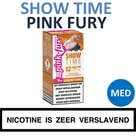 Pink-Fury-Show-Time-(Kaneel-Gebak)-12mg