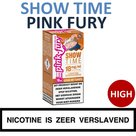 Pink-Fury-Show-Time-(Kaneel-Gebak)-18mg