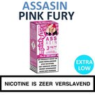 Pink-Fury-Assasin-(Zoet-Snoepje)-3mg