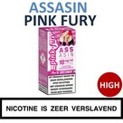 Pink-Fury-Assasin-(Zoet-Snoepje)-18mg