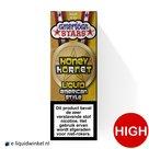 American Stars E-liquid Honey Hornet High