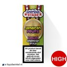American Stars E-liquid Jamaican Fruits High