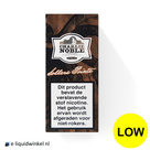 Charlie Noble e-liquid Sollars Pointe 6mg
