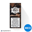 Charlie Noble e-liquid Sollars Pointe 12mg