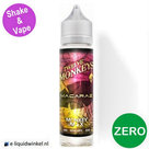 Twelve Monkeys Macaraz Shake n Vape 50ml