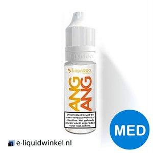 Liquideo Gang Mang e-liquid Medium