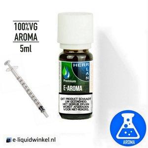 Herrlan aroma Amaretto