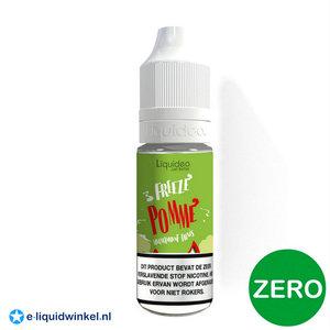 Freeze Pomme Zero