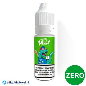 Mr. Bulle Mojito Lemonade Zero