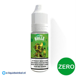 Mr. Bulle Kiki Banana Zero