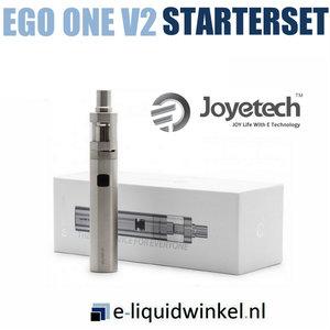 Joyetech eGo ONE V2 Starterset