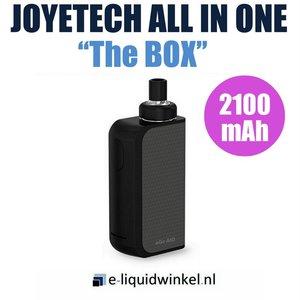 Joyetech AIO BOX Starterset 2100mAh