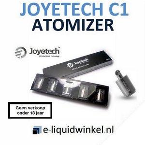 Joyetech C1 Atomizer