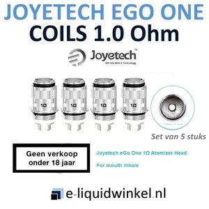 Joyetech eGo ONE Coil 1.0 Ohm