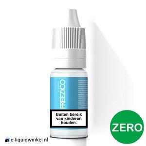 Liquideo Freezico e-liquid Zero