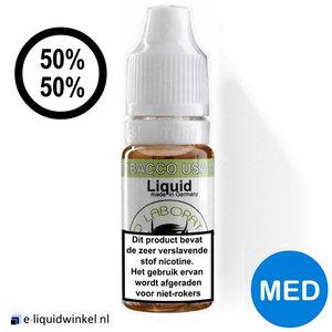 E-liquid Valeo Base e-liquid Medium