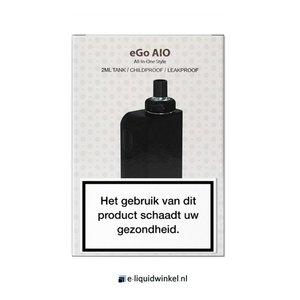 Joyetech eGo AIO BOX Starterset