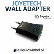 Joyetech Wall Adapter