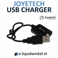 Joyetech USB Charger