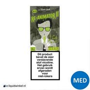 Le-French-Liquide-Re-Animator-II-Medium