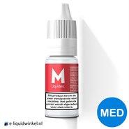 Liquideo Tabac M Medium